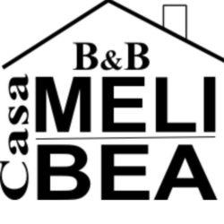 Casamelibea B&B Trasacco